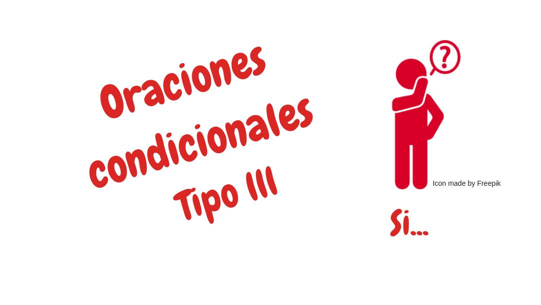 Blog Aprende Español